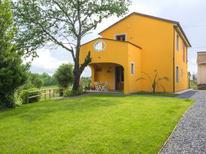 Ferienhaus 1345558 für 6 Personen in Fucecchio