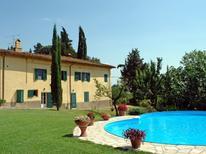 Appartement de vacances 1345559 pour 4 personnes , Ginestra Fiorentina
