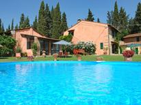 Ferienwohnung 1345559 für 4 Personen in Ginestra Fiorentina