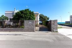 Ferienhaus 1345621 für 10 Personen in San Foca