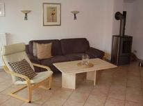 Holiday home 1345780 for 5 adults + 1 child in Dornumersiel