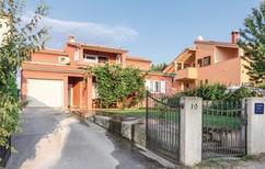 Ferienhaus 1345790 für 12 Personen in Valbandon