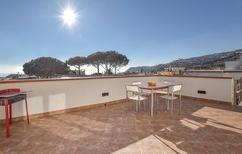 Semesterhus 1345802 för 6 personer i Barano d'Ischia