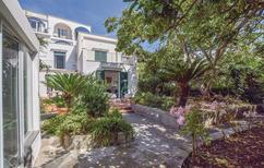 Holiday home 1345803 for 5 persons in Capri
