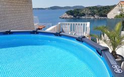 Ferienwohnung 1345815 für 4 Personen in Zaton bei Dubrovnik