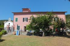 Rekreační byt 1345819 pro 6 osob v Marina di Campo