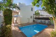 Vakantiehuis 1345829 voor 4 volwassenen + 1 kind in Pernera