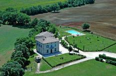Rekreační byt 1345864 pro 2 osoby v Casole d'Elsa