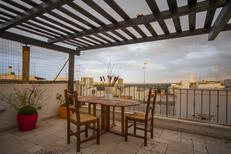 Holiday apartment 1345891 for 2 persons in Ostuni