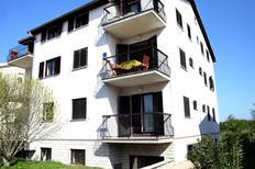 Appartement 1345957 voor 3 personen in Punta