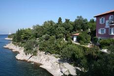 Ferienwohnung 1346014 für 4 Personen in Kraljevica