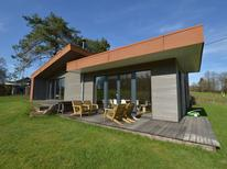 Holiday home 1346050 for 9 persons in Waimes