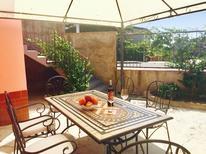 Villa 1346065 per 6 persone in Trecastagni