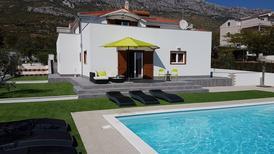 Villa 1346071 per 14 persone in Kaštel Gomilica