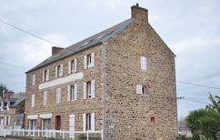 Appartement de vacances 1346095 pour 2 adultes + 1 enfant , Pléneuf-Val-André