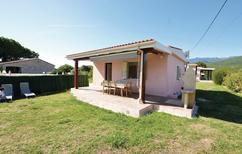 Villa 1346099 per 4 persone in Ghisonaccia