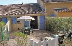 Villa 1346104 per 3 adulti + 1 bambino in Vidauban