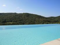 Holiday apartment 1346114 for 4 persons in Anghiari