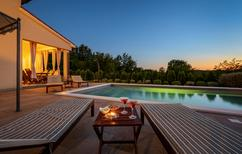 Holiday home 1346117 for 8 persons in Zartinj