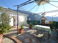 Holiday home 1346120 for 6 persons in San Vito-Cerreto