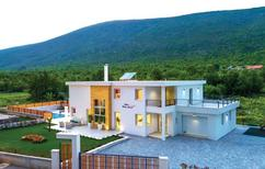 Holiday home 1346121 for 10 persons in Makarska-Slivno