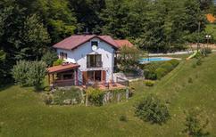 Ferienhaus 1346133 für 6 Personen in Sveti Martin na Muri