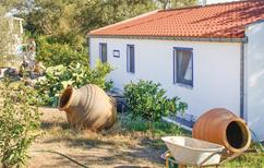 Holiday home 1346142 for 4 adults + 1 child in Lavre