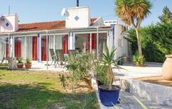 Holiday home 1346144 for 4 persons in Lavre