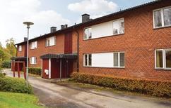 Appartement 1346147 voor 6 personen in Hyltebruk