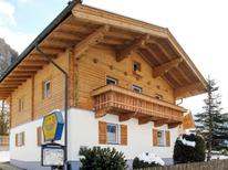 Villa 1346162 per 11 persone in Fusch an der Großglocknerstraße