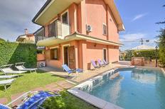 Villa 1346185 per 16 persone in Trecastagni