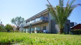 Appartamento 1346210 per 4 persone in Nikiti
