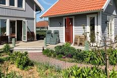 Holiday home 1346226 for 4 persons in Insel Donsö