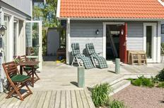 Holiday home 1346227 for 4 persons in Insel Donsö