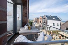 Holiday apartment 1346259 for 4 persons in Heiligenhafen