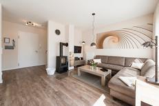 Mieszkanie wakacyjne 1346265 dla 7 osób w Heiligenhafen