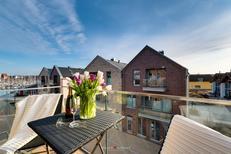 Ferienwohnung 1346268 für 4 Personen in Heiligenhafen