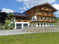 Holiday home 1346328 for 14 persons in Mittersill-Jochbergthurn