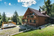 Holiday home 1346759 for 7 persons in Lokve