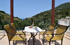 Holiday home 1346868 for 6 persons in Divarata