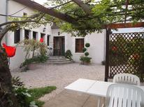 Holiday home 1346872 for 10 persons in Angers