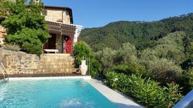 Ferienhaus 1346884 für 7 Personen in Nocchi di Camaiore