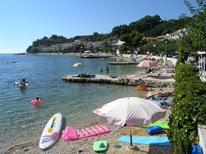 Holiday apartment 1346959 for 5 persons in Podgora