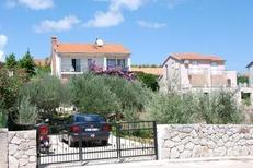 Holiday apartment 1347050 for 6 persons in Stari Grad