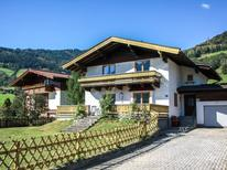 Holiday home 1347099 for 8 persons in Kaprun