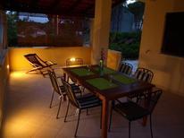 Appartement de vacances 1347120 pour 4 personnes , Milna auf Brac