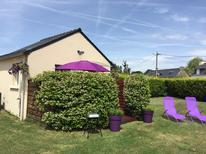 Holiday home 1347123 for 2 persons in Sarzeau