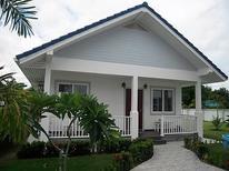 Ferienhaus 1347133 für 4 Personen in Ban Phe