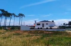 Dom wakacyjny 1347140 dla 5 dorosłych + 1 dziecko w Praia de Esmoriz