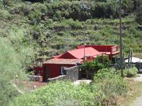 Ferienhaus 1347145 für 5 Erwachsene + 1 Kind in Los Realejos